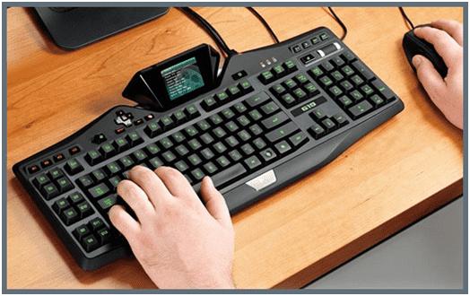 logitech-g19-keyboard-1
