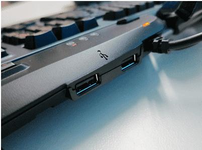 logitech-g19-keyboard-usb