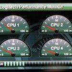 logitech-g19-performance-monitor