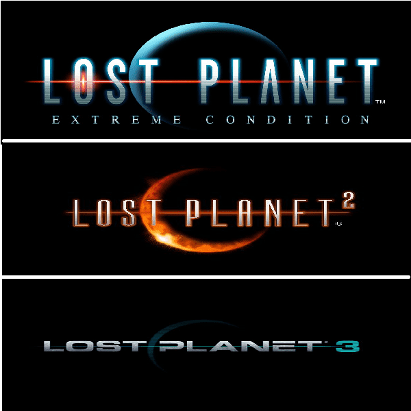 lost-planet-evo