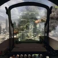 Battlefield3 (5)