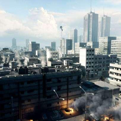 Battlefield3 (6)