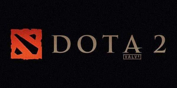 DOTA 2 הוא אחד המשחקים הפופלרים ביותר ב-STEAM