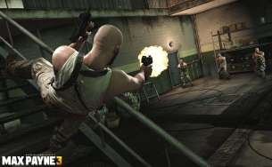 Max-Payne-3-wallpapers (2)