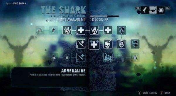 far-cry-3-the-shark-skill-tree-e1359081398981