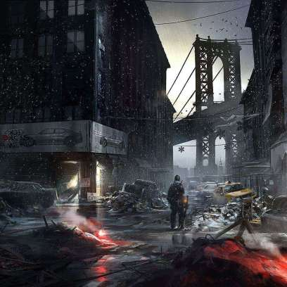 image_tom_clancy_s_the_division-22305-2751_0002