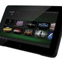 razer_edge_pro_windows_8_tablet_for_pc_gamers_1