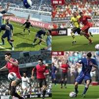 FIFA-14-vs-Pes-2014-graphic-comparisons