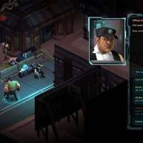 Shadowrun-2013-07-29-11-34-15-96