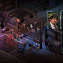 shadowrun returns 1
