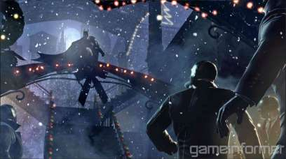 Batman-Arkham-Origins-Announced-Screen-1