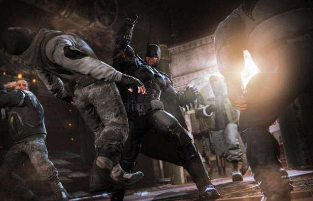 batman-arkham-origins-1 (1)