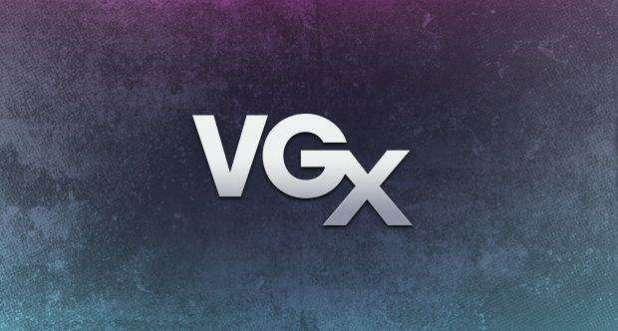 1384542352-vgxa_28003.nphd