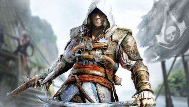 Assassin-s-Creed-4