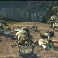 blade_and_soul_screen_5