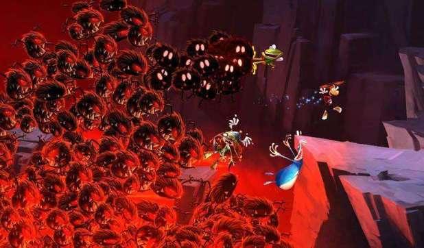 המשחק היה מתוכנן להיות בלעדי לקונסולת ה- Wii U בלבד, ובעקבות כך תגובות רעות מפי מעריצי הסדרה שינו את דעת החברה וגרמו לה להגיעה להחלטה לדחות את המשחק על מנת שהם יוכלו להתאים אותו לקונסולות ה-  PS3 ו- Xbox 360, אך למרות זאת לגרסת  ה- Wii U  עדיין יש פיצ'רים בלעדיים כמו 5 שחקנים אפשריים  ב Co-op  עם שחקן מיוחד בשם מרפי שיהיה לכם לעזר בניגוד ל-4 שחקנים בגרסת האקס בוקס והפלייסטיישן.  מספר חודשים לאחר מכן הגיעה המשחק גם לקונסולה הניידת של סוני PS Vita  ולמחשב האישי.  מרפי הזבוב הירוק עוזר לכם במהלך המשחק ( Wii U  בלבד)