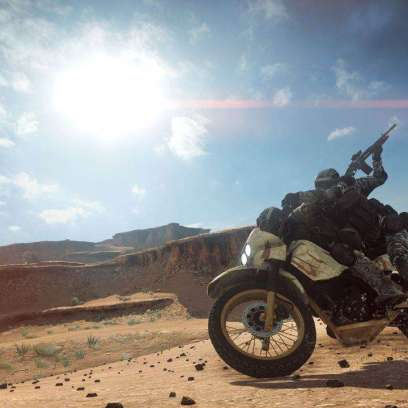 Battlefield-4-China-Rising-Silk-Road_WM