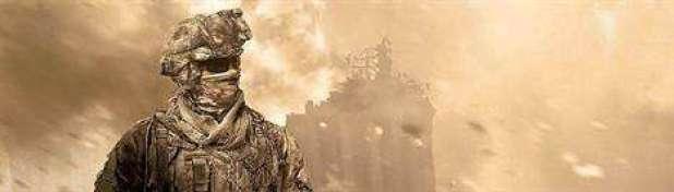 20121217_call_of_duty_modern_warfare_2