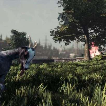 Goat-Simulator-Official-Launch-Trailer_4