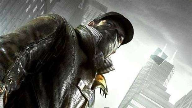 watch_dogs1