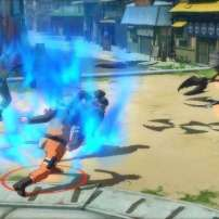 Naruto-Storm-Revolution-0526-05