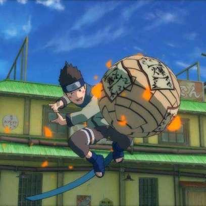 Naruto-Storm-Revolution-0526-12