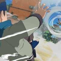 Naruto-Storm-Revolution-0526-13