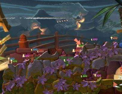 Worms-Battlegrounds-2