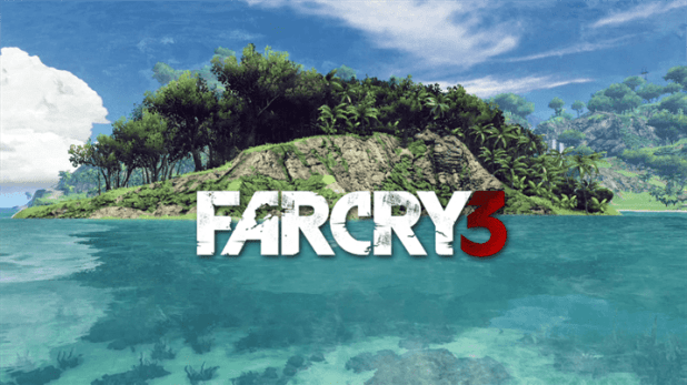 far-cry-3-images-and-wallpapers-20-yuiphone-the-island-1920x1080
