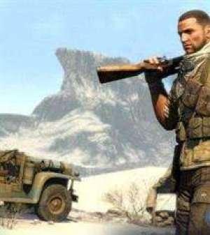 חברת Rebellion מסבירה מדוע הפאץ' של Sniper Elite 3 שוקל כך