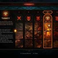 Diablo-Ultimate-Evil-Edition-12
