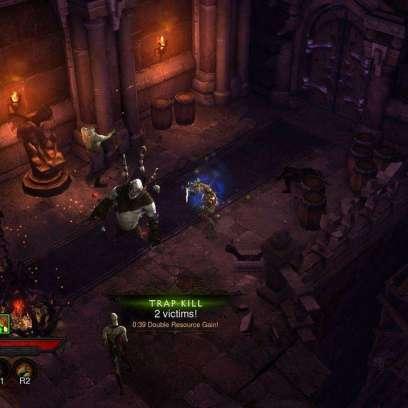 Diablo-Ultimate-Evil-Edition-13