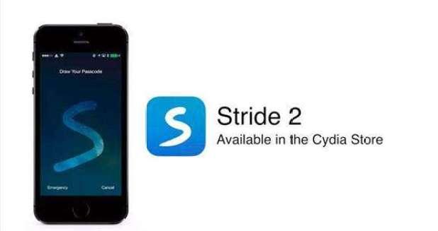 Stride_2