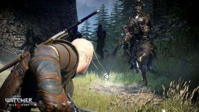 Witcher_3_Wild_Hunt_e3_2014-18