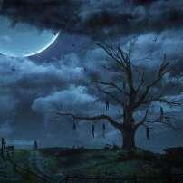 Witcher_3_Wild_Hunt_e3_2014-3