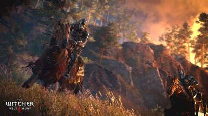 Witcher_3_Wild_Hunt_e3_2014-8
