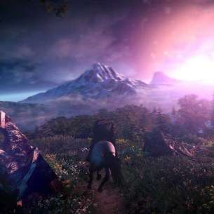 the_witcher_3_wild_hunt_e3_2014_13