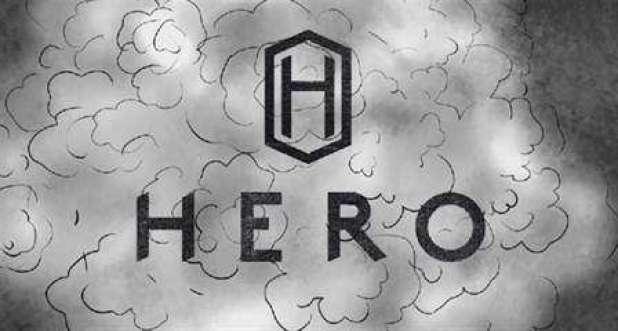 ubisoft hero
