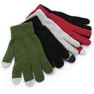 capacitive-touch-screen-gloves-hand-warmer-for-iphone-5-4-3-0