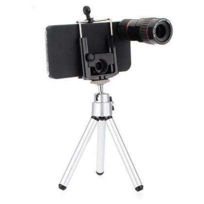 eye-scope-tripod-mobile-zoom-lens-8x-magnification-telescope-iphone-4-5