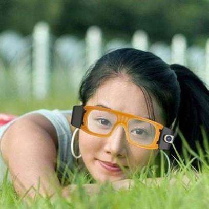 hd-1080p-5.0mp-coms-outdoor-sports-camera-glasses-dvr-camera-at80-3