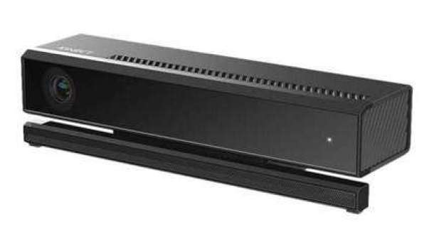 ה-Kinect for Windows V2