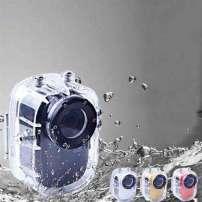 sj1000-hd-1080p-waterproof-helmet-action-camera-4-diving-dvr-0