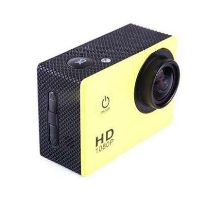 sj4000-waterproof-hd-1.5-inch-car-dvr-camera-sport-dv-novatek-1080p-1