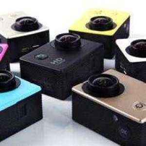 sj4000-waterproof-hd-1.5-inch-car-dvr-camera-sport-dv-novatek-1080p-11