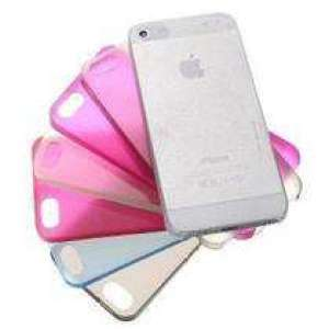 0.2mm-thin-clear-silicon-soft-matte-case-for-iphone-5-5s-0