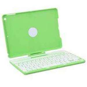 360-degree-rotating-stand-bluetooth-keyboard-case-for-ipad-air-0