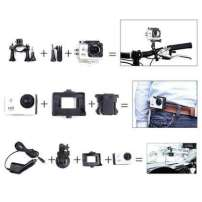 sj4000-waterproof-hd-1.5-inch-car-dvr-camera-sport-dv-novatek-1080p-8