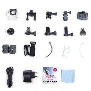 sj4000-waterproof-hd-1.5-inch-car-dvr-camera-sport-dv-novatek-1080p-9