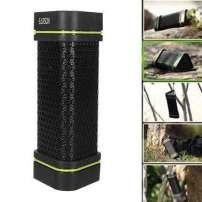 waterproof-shockproof-bluetooth-speaker-for-iphone-smartphone-device-3